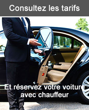 vtc cannes voiture avec chauffeur priv sur la c te d 39 azur. Black Bedroom Furniture Sets. Home Design Ideas